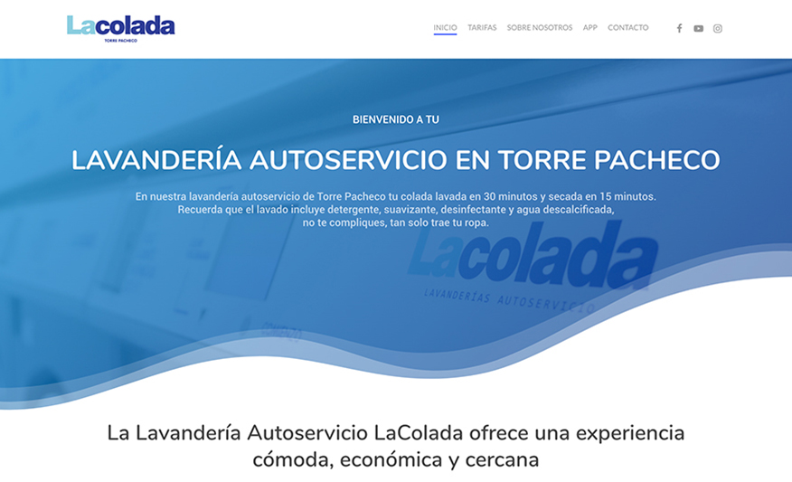 Proyecto_la_colada