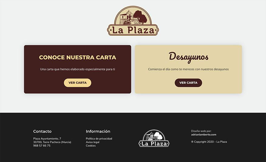 Proyecto_laplazabar