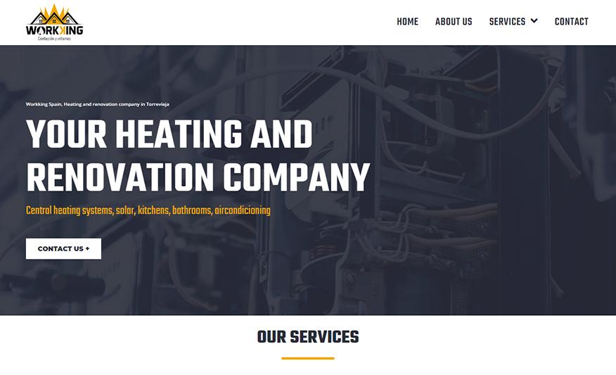 Diseño_web_empresa_de_reformas