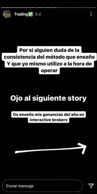curso_enrique_moris_trandeando.net
